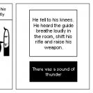 a sound of thunder(by Ray Bradbury)PART 2