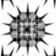 Kaleidoscope 05