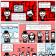 nerd is goed voor de anderen