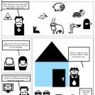 Los 7 Animales Modernos