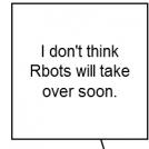 Robots Gone Bad
