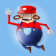 Mario.. i think