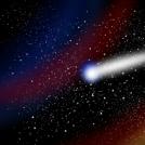 The Comet