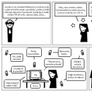 HORES strip 28