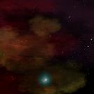 The Protostar Ignites