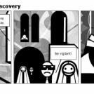 Bill the Klingon - Discovery