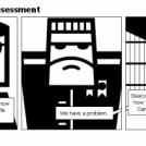 Bill the Klingon - Assessment