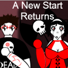 A New Start Returns