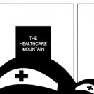 Healthcare Mountain