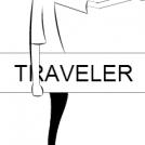 "Jerimia Series- ""Traveler"" Unlocked!!"