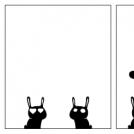 amour de lapin