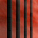 cuatro columnas