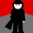 SG Game 2k15 Character - Ilija