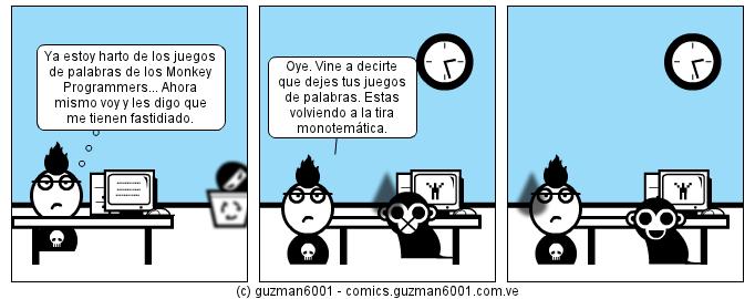 083 - monotematico