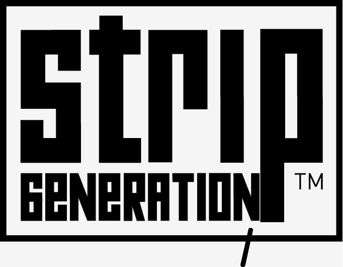 Strip Generation