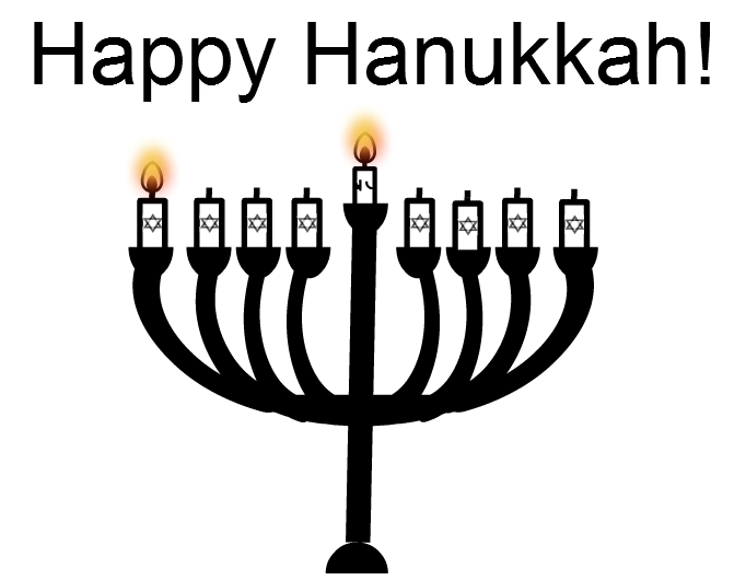 a description of hanukkah a jewish festival The iconic jewish prayer shawl - known as a tallit in hebrew or tallis in yiddish  description hanukkah: the festival of lights for many jews,.