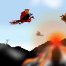 Phoenix Nest