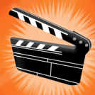 FILM-Mania! (description)