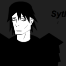 SYTHAN