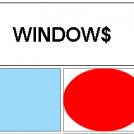 Window$