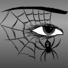 Spiderhead