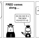 The new PO-PO