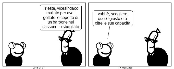 (2456) Al Capone