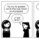 scb 010 amigos02