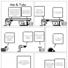 Ass & Tuto