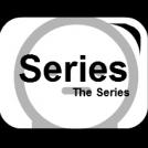 Series: Part 1