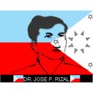The Philippine's National Hero