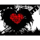 Dark Heart...