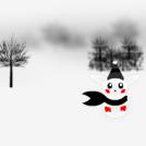Snow Pikachu