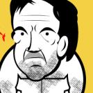 Chuck Norris 12