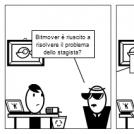 Lo st(R)agista - Pulizia - parte 5