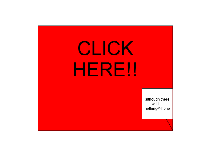 click here!!