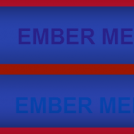ember member remember