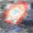 Planetary Nebula 2