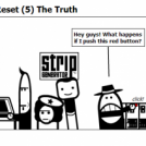 Reset (5) The Truth
