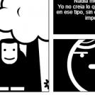 Pag. 12