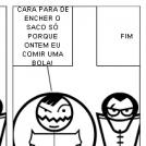 Medicos São Chatos!