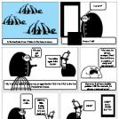 Bob's Plan