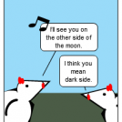 Regarding Sides