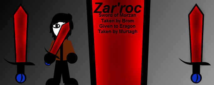Zar'roc