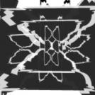 Rorschach Reverse