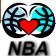The NBA CARES™