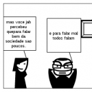 A criminalidade 3