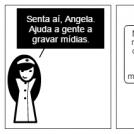 Crias