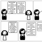 Concepto y formas de comunicaciòn