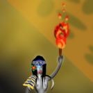 The Treasure of Matlalcihuatzin 13